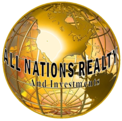 All Nations Realty & Investments